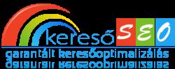 Kereső SEO - Keresőoptimalizálás Debrecen