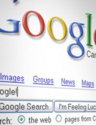 Google Optimalizálás Alapelvei