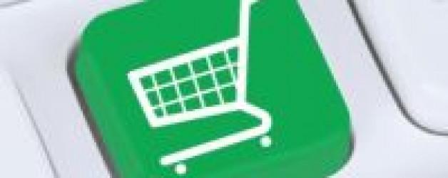 A mobilbarát webáruház fontosabb jellemzői